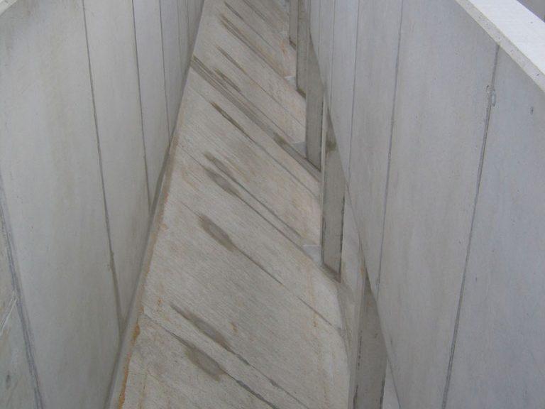 Kommunaler Bau - Erwin Munz Bauunternehmung